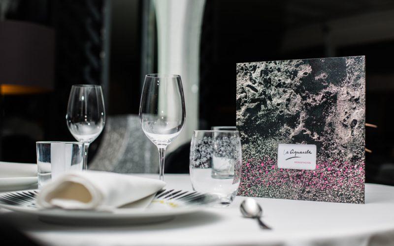 restaurante_la_aquarela_carlosglez_fotografo_las_palmas_gran_canaria_-72